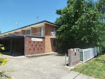 9/5 Romeo Street, Mackay 4740, QLD House Photo