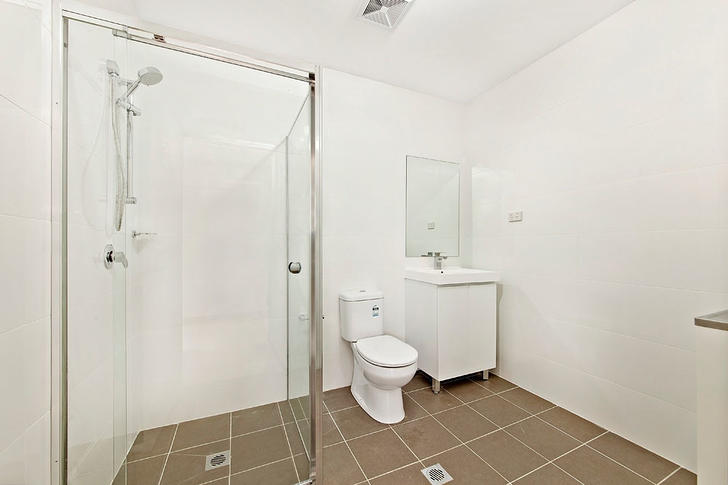 44/2 Porter Street, Ryde 2112, NSW Apartment Photo