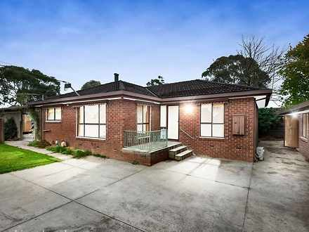 House - 154 Seaford Road, S...