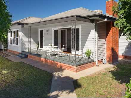 House - 21A William Street,...