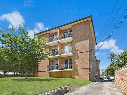 6 / 19 Shirley Road, Wollstonecraft 2065, NSW Apartment Photo