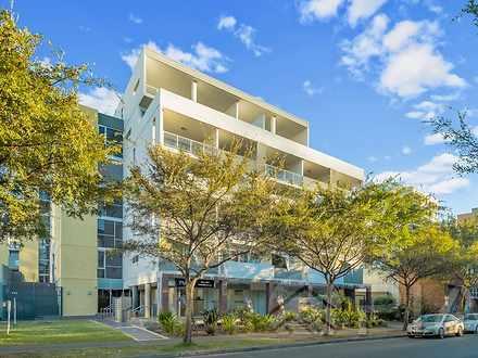 C305/19-21 Church Avenue, Mascot 2020, NSW Apartment Photo