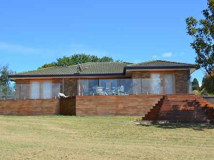 House - 15A Bonnyview Road,...