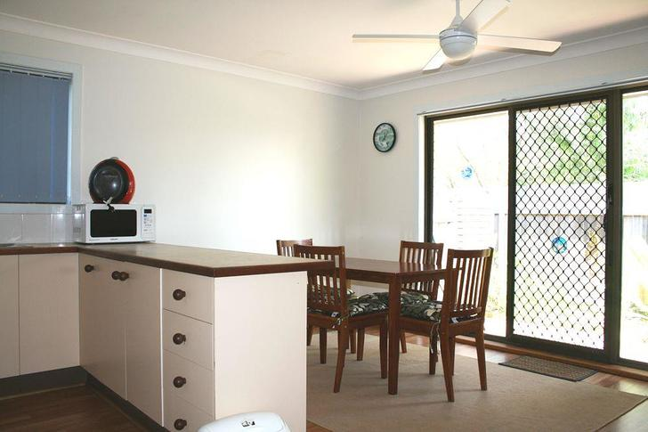 1/19 Allman Place, Crescent Head 2440, NSW House Photo