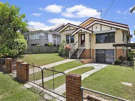 House - 389 Newmarket Road,...