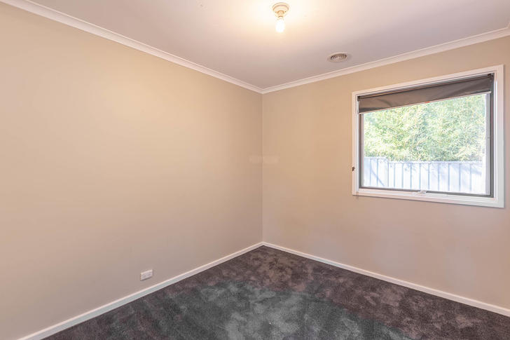 12 Geeves Court, Charnwood 2615, ACT House Photo