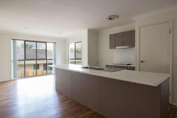 24 Andrew Walker Drive, Goodna 4300, QLD House Photo