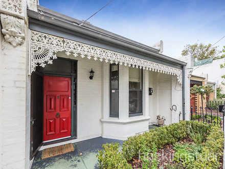 House - 3 Mcgregor Street, ...