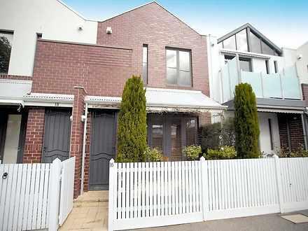 House - 16 Erskine Street, ...