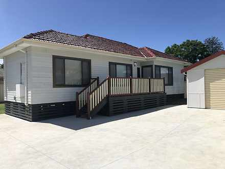 House - 76A Aberdare Road, ...