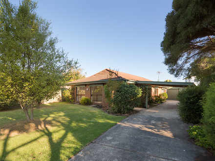 House - 26 Malcliff Road, N...