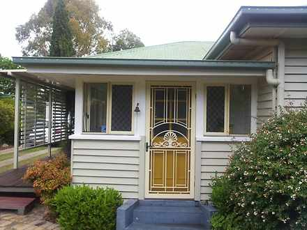 37 Myrtle Avenue, Warwick 4370, QLD House Photo