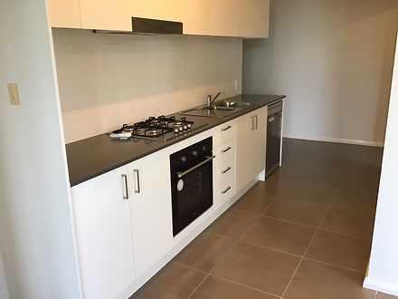 Apartment - 9 (B) Bogalara ...