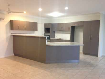 House - 49 Abell Road, Cann...