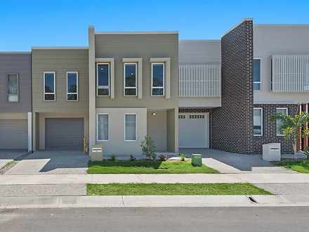 59 Macquarie Circuit, Fitzgibbon 4018, QLD Townhouse Photo