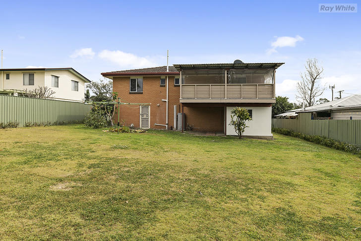 2a16e51925c39300f4113faf 18241 009open2viewid471778 12webbstreetriverview 1556245500 primary
