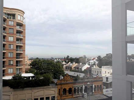 E506/310-330 Oxford Street, Bondi Junction 2022, NSW Apartment Photo