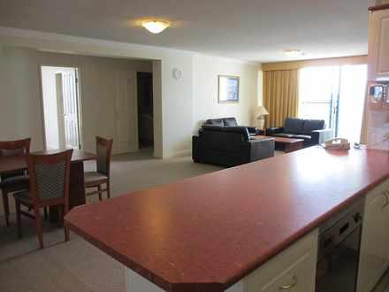 Apartment - 301 / 9 Murrajo...