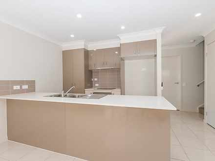 3/11 Tesch Road, Griffin 4503, QLD Townhouse Photo