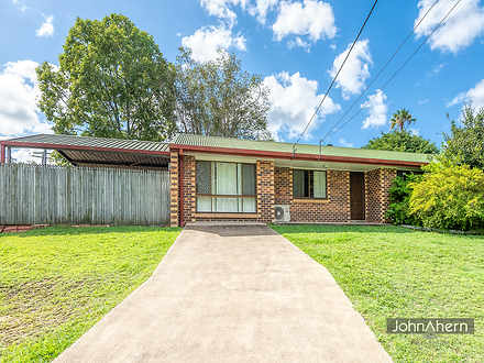 2 Bangalla Drive, Springwood 4127, QLD House Photo