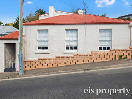 House - 10 Browne Street, W...