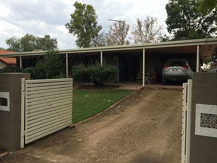 House - 165 Greenbah Road, ...