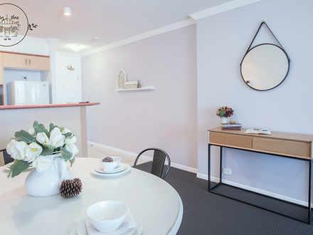 Apartment - 309 / 9 Murrajo...