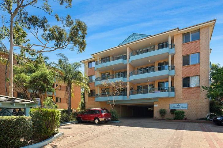 Be2f5bc0922e3214a935d41f 3030 45 55 virginia street rosehill nsw 2142 real estate photo 7 large 11435374 1584595841 primary