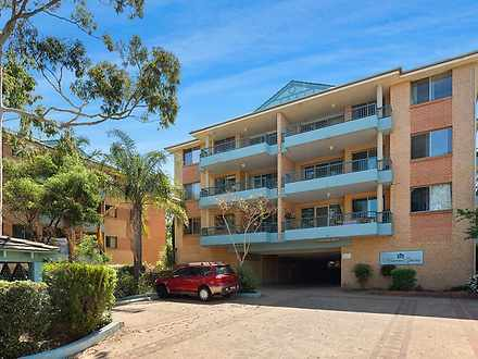 Be2f5bc0922e3214a935d41f 3030 45 55 virginia street rosehill nsw 2142 real estate photo 7 large 11435374 1584595841 thumbnail