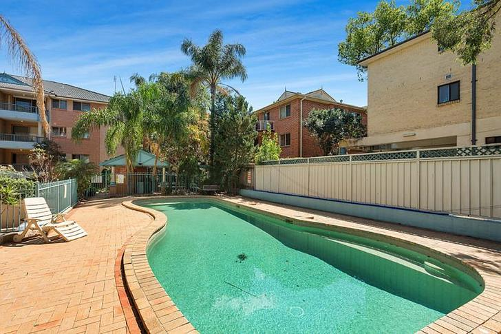 081be8073f0b431806eb845a 14633 45 55 virginia street rosehill nsw 2142 real estate photo 8 large 11435374 1584595843 primary