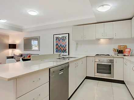 21/41 Woodhouse  Drive, Ambarvale 2560, NSW Apartment Photo