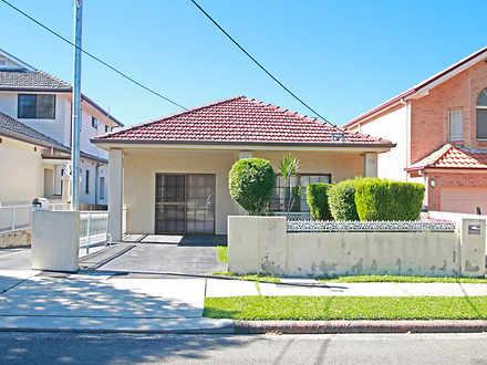 House - 19 Ador Avenue, Roc...