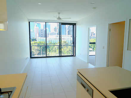 Apartment - 605/19 Hope Str...