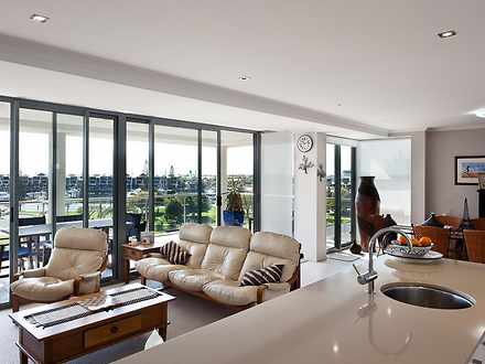 Apartment - 141F Shore Stre...