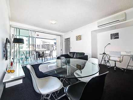 Apartment - 37/170 Leichhar...