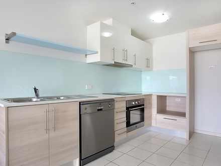 Apartment - 35/30 Lillimur ...