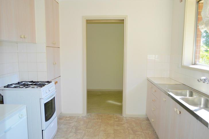 01dc09af3b2134810982c136 9723 kitchen 1556394327 primary