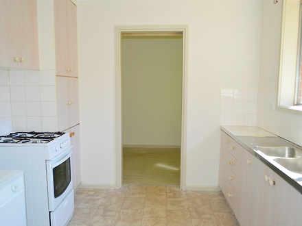 01dc09af3b2134810982c136 9723 kitchen 1556394327 thumbnail