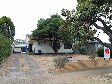 House - 7 Eades Street, Lav...