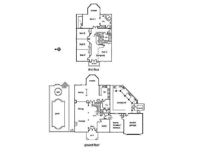 C8b2839cf68c5605cfe69fa8 4168 floorplan 1589274867 primary