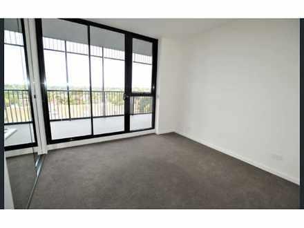 Apartment - 502 / 188 White...