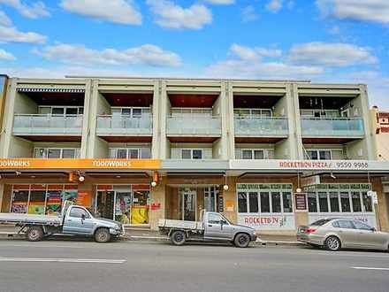 UNIT 3/ 88-94 New Canterbury Road, Petersham 2049, NSW Unit Photo