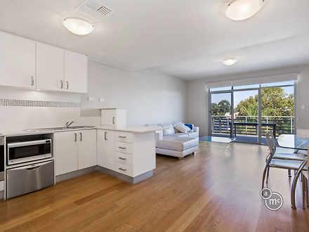 Apartment - 17/21 Rowland S...
