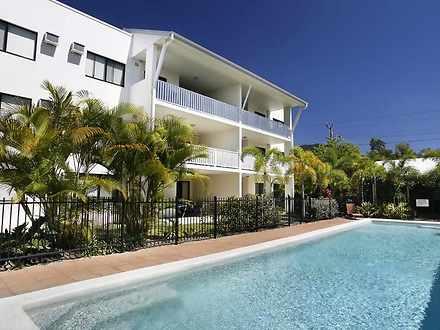 UNIT/844 Pease Street, Manoora 4870, QLD Apartment Photo