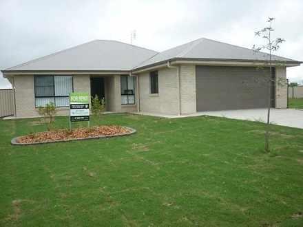 15 Gower Street, Chinchilla 4413, QLD House Photo
