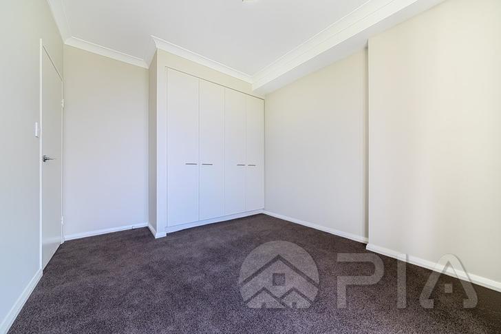 60/13-19 Seven Hills Road, Baulkham Hills 2153, NSW Apartment Photo