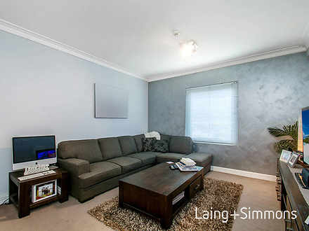 116/2 City View Road, Pennant Hills 2120, NSW Studio Photo