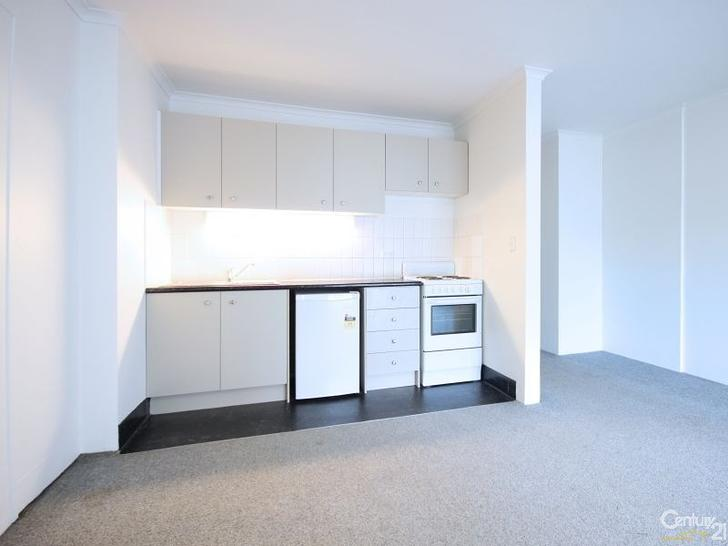 320/29 Newland Street, Bondi Junction 2022, NSW Studio Photo