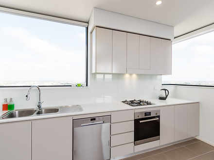 Apartment - 1702/7-9 Gibbon...