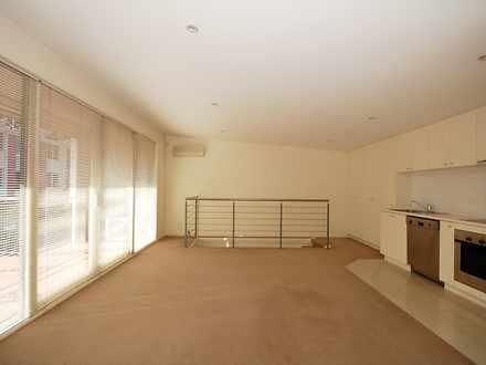 1 Bible Street, Elsternwick 3185, VIC Apartment Photo